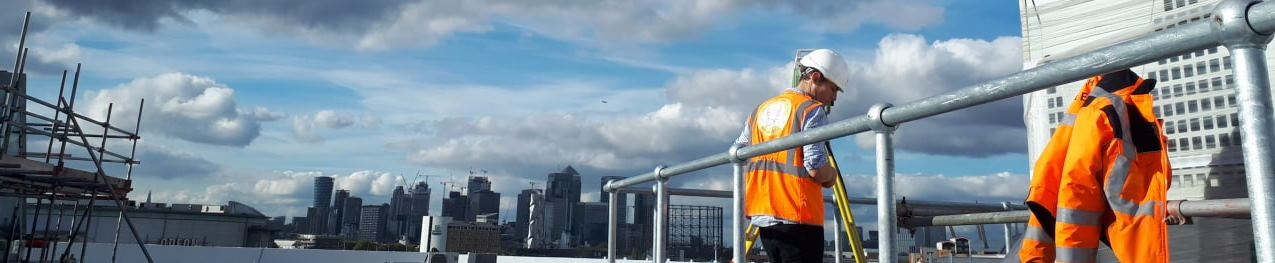 SESE ltd- Site Engineers and Measured surveys- London